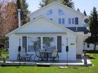 Home for sale: 901 Stratford Ln., Indian River, MI 49749