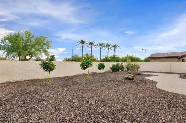 2133 N. 164th Avenue, Goodyear, AZ 85395 Photo 18