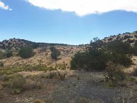 Home for sale: 57 Backroad, Cerrillos, NM 87010