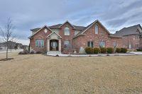 Home for sale: 8580 105th Avenue, Saint John, IN 46373