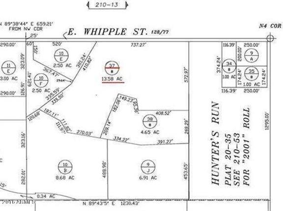 401 E. Whipple St., Show Low, AZ 85901 Photo 12