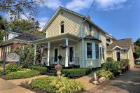 Home for sale: 200 West Station St., Barrington, IL 60010