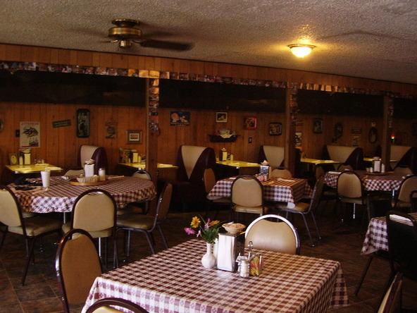 13021 W. Us Hwy. 54, Macks Creek, MO 65786 Photo 11