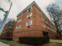 Home for sale: 800 Washington Blvd., Oak Park, IL 60302