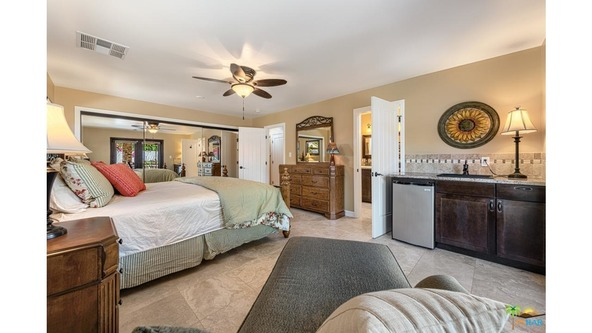 1111 N. Calle Rolph, Palm Springs, CA 92262 Photo 25