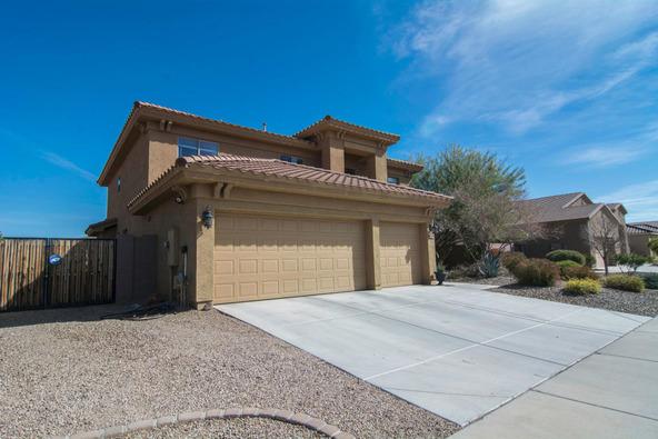 27009 N. Gidiyup Trail, Phoenix, AZ 85085 Photo 29