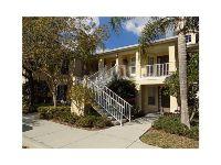 Home for sale: 5529 Key West Pl., Bradenton, FL 34203