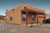 Home for sale: 62 la Pradera, Santa Fe, NM 87508