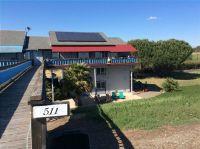 Home for sale: 511 W. Brannan Island Rd., Isleton, CA 95641