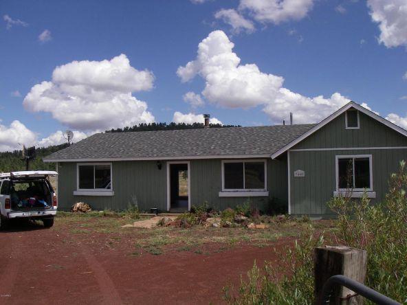 3460 E. Mountain Man Trail, Williams, AZ 86046 Photo 18