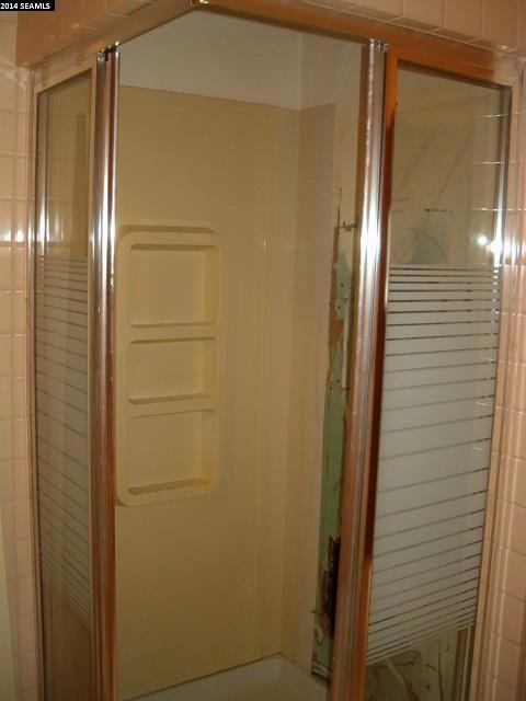 390 Main St., Haines, AK 99827 Photo 44