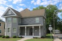 Home for sale: 609 E. East St., Delmar, MD 21875