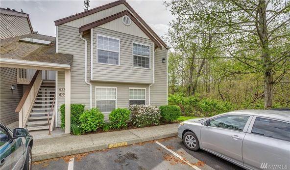 4228 Wintergreen Ln., Bellingham, WA 98226 Photo 1