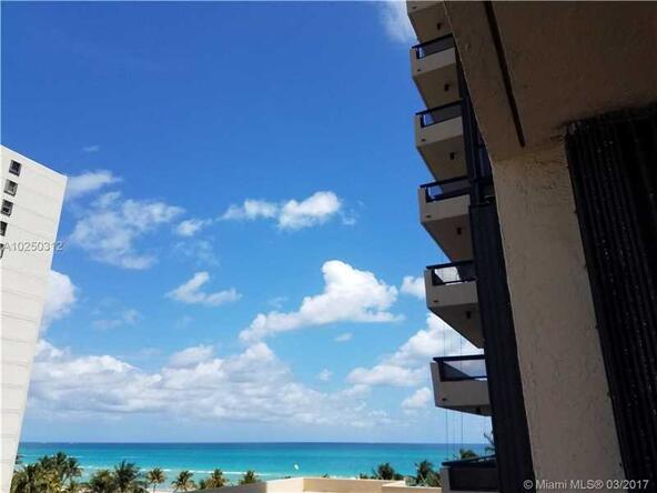 2555 Collins Ave., Miami Beach, FL 33140 Photo 5