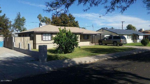2136 W. Glendale Avenue, Phoenix, AZ 85021 Photo 1