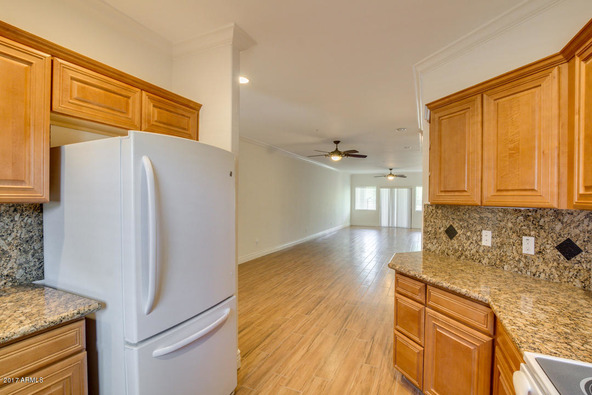 7609 E. Indian Bend Rd., Scottsdale, AZ 85250 Photo 12