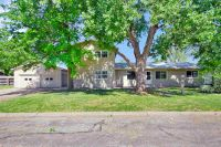 Home for sale: 528 N. Spruce St., Goddard, KS 67052