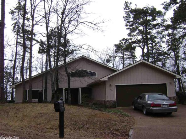 108 Crystall Hill Ct., Fairfield Bay, AR 72088 Photo 16