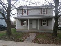Home for sale: 213 Brinley St., Benton, IL 62812