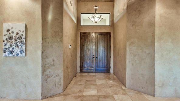 8211 N. Calle Hermosa Cir., Casa Grande, AZ 85194 Photo 56