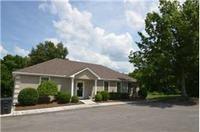 Home for sale: 5010 Market Pl., Mount Juliet, TN 37122