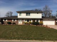 Home for sale: 6090 Lexington Avenue, Portage, IN 46368