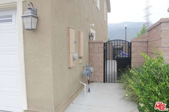 5355 Parkside Way, Fontana, CA 92336 Photo 2