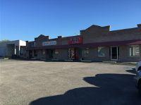 Home for sale: 10 Keen St., Burkesville, KY 42717