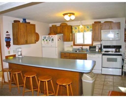 3 Zoll Rd., Ed305, Edgartown, MA 02539 Photo 4