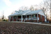 Home for sale: 4035 St. Hwy. 187, Hamilton, AL 35570