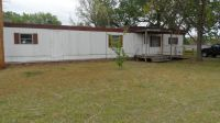 Home for sale: 804 E. 9th, Harper, KS 67058