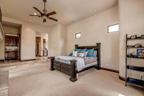 7413 E. Lower Wash Pass, Scottsdale, AZ 85266 Photo 59