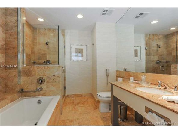 1395 Brickell Ave. # 3213, Miami, FL 33131 Photo 12