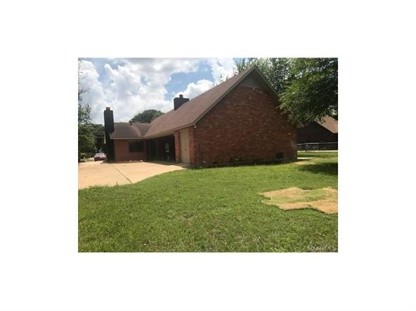 3919 Ray Dr., Montgomery, AL 36109 Photo 5
