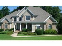 Home for sale: 7350 Sawgrass Dr., Dawsonville, GA 30534