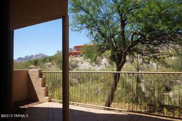 5675 N. Camino Esplendora, Tucson, AZ 85718 Photo 19