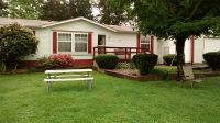 Home for sale: 80 Sheila Ct., Elizabethtown, KY 42701