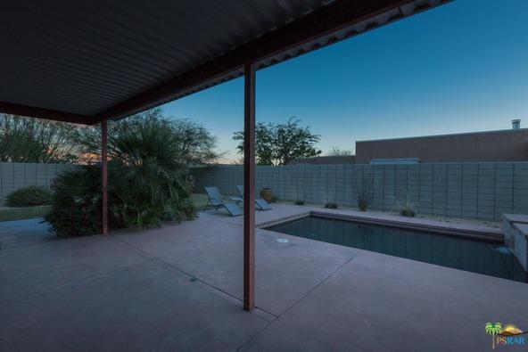 1039 Azure Ct., Palm Springs, CA 92262 Photo 40
