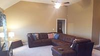 Home for sale: 1241 Crescent Ridge Rd., Murfreesboro, TN 37128
