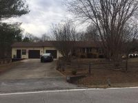 Home for sale: 972 Gip Manning Rd., Clarksville, TN 37042