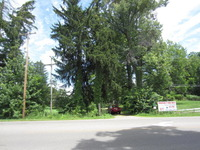 Home for sale: 13350 6 1/2 Mile Rd., Battle Creek, MI 49014