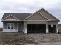 Home for sale: 1251 Kierland Ave., West Des Moines, IA 50266