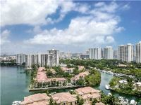 Home for sale: 1000 E. Island Blvd. # 2206, Aventura, FL 33160