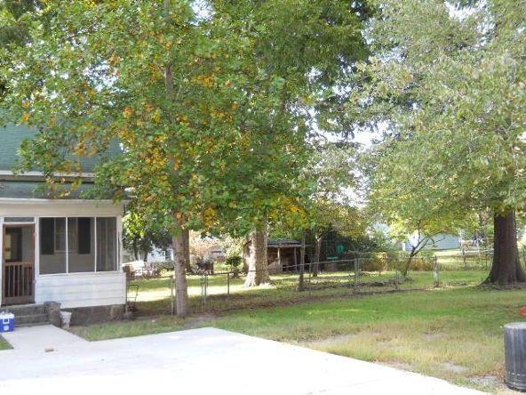 100 W. Quitman, Heber Springs, AR 72543 Photo 28