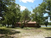 Home for sale: 9728 Coit Rd., Quinlan, TX 75474