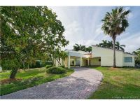 Home for sale: 7901 S.W. 171st St., Palmetto Bay, FL 33157