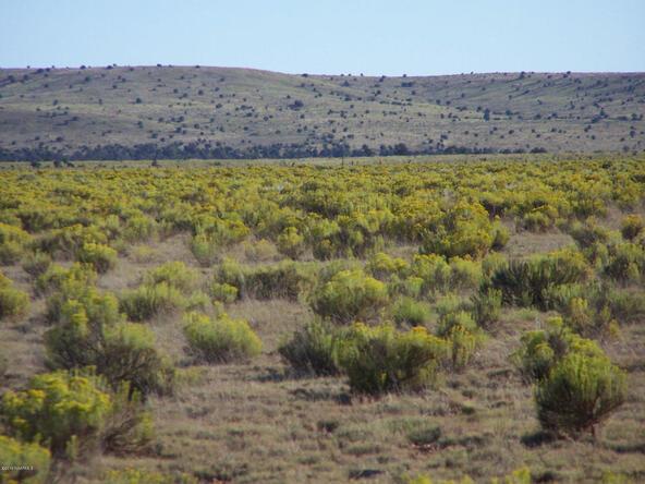 10714 W. High Butte Dr., Williams, AZ 86046 Photo 1