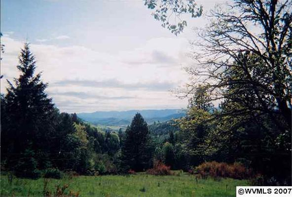 981 Wilbur Cemetary Rd., Wilbur, OR 97494 Photo 1