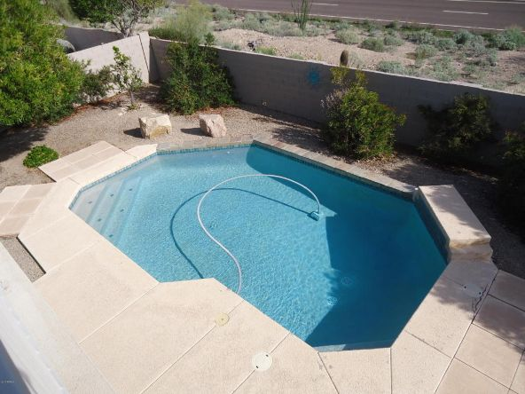 12843 N. Ryan Way, Fountain Hills, AZ 85268 Photo 3