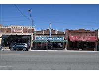 Home for sale: 111 E. Main, Laurel, MT 59044